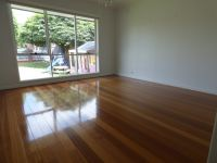 Spacious and Perfectly Located in Essendon!