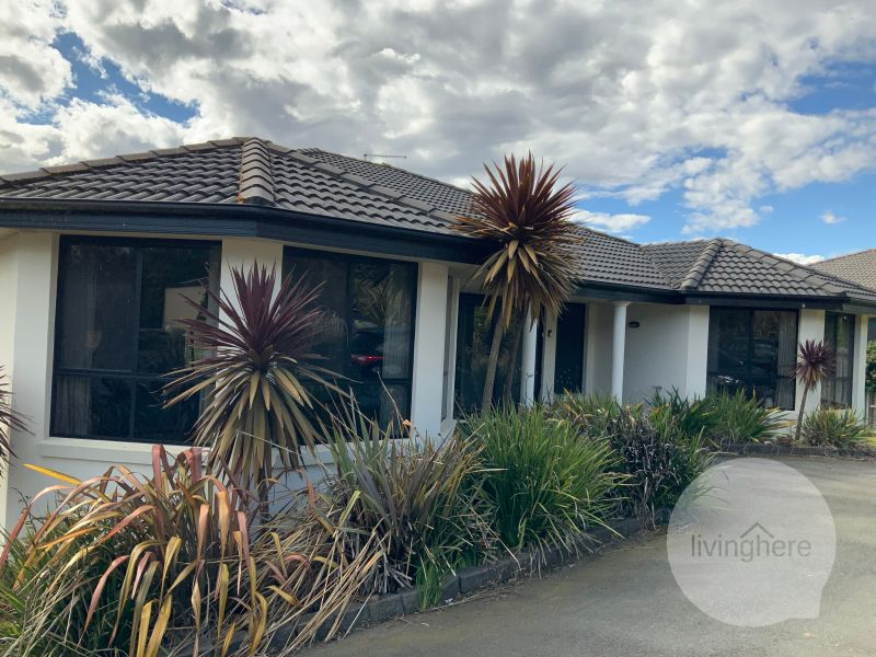 69 Bayview Drive, Blackstone Heights, TAS