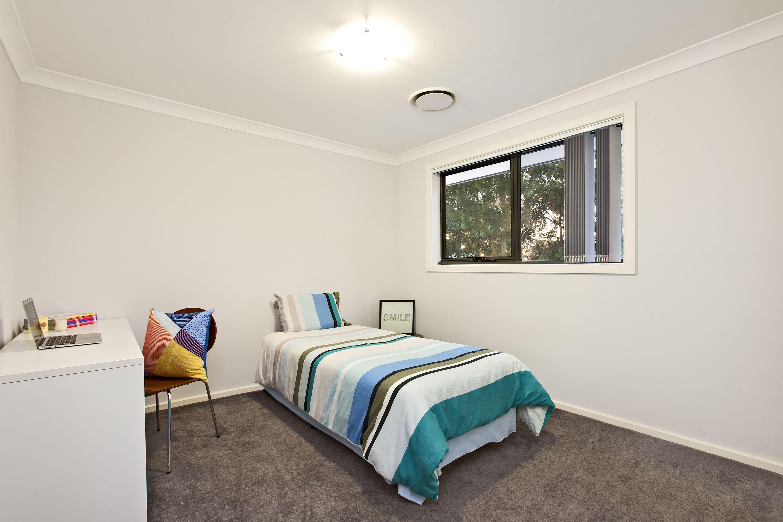 23 Eucalyptus Street Lidcombe 2141