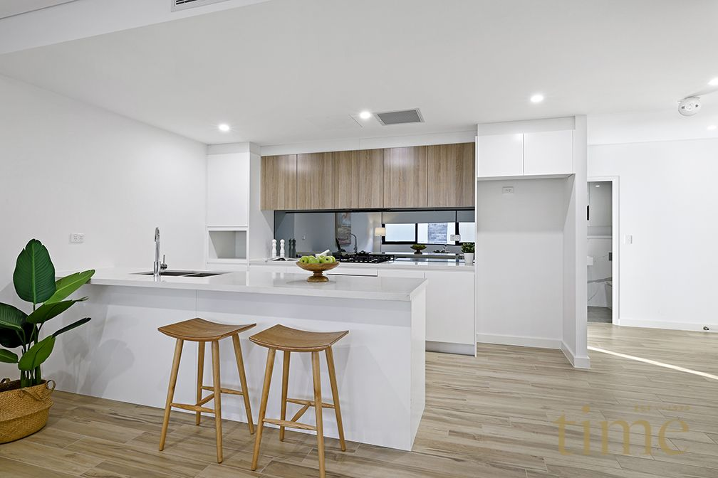 63-65 Ramsay Road, Five Dock NSW 2046