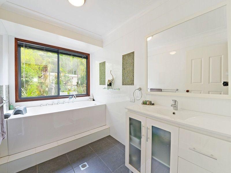 28 Whipbird Place, Doonan QLD 4562