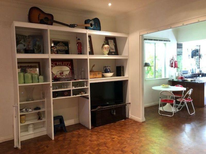 Private Rentals: 1/149 Bellevue Rd, Bellevue Hill, NSW 2023