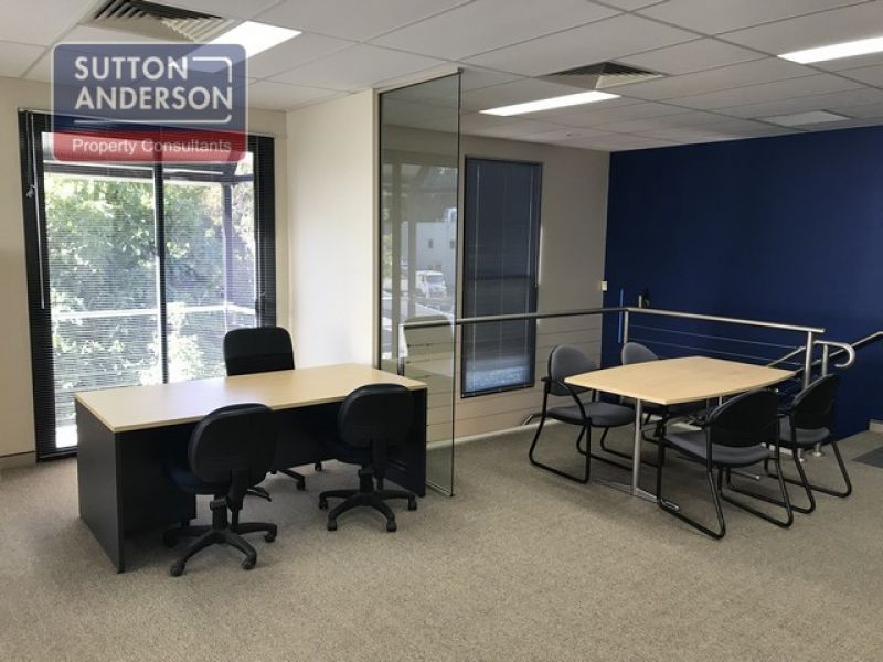 FOR LEASE - LANE COVE