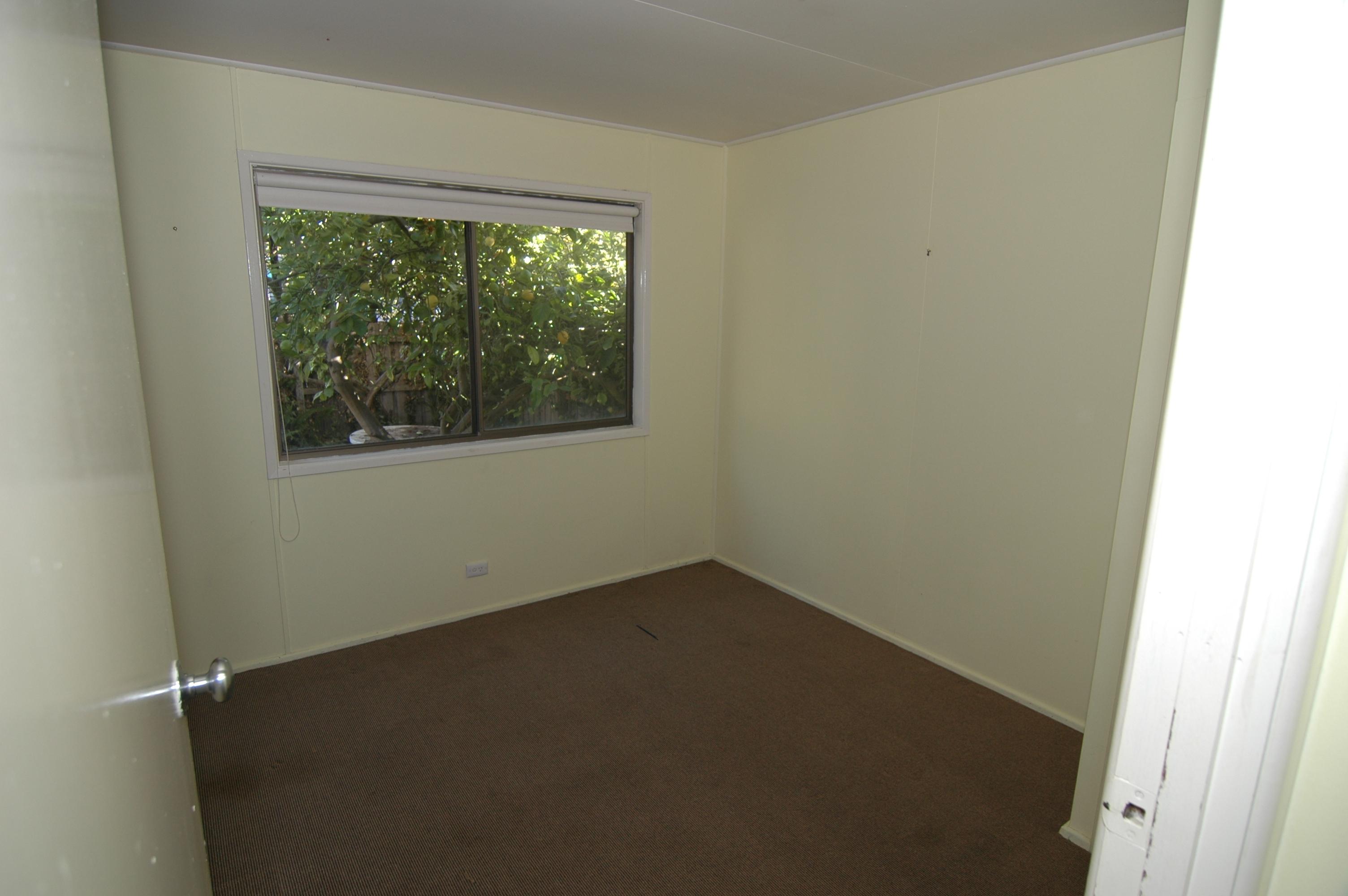 15 Cottesloe Drive, Barwon Heads VIC 3227