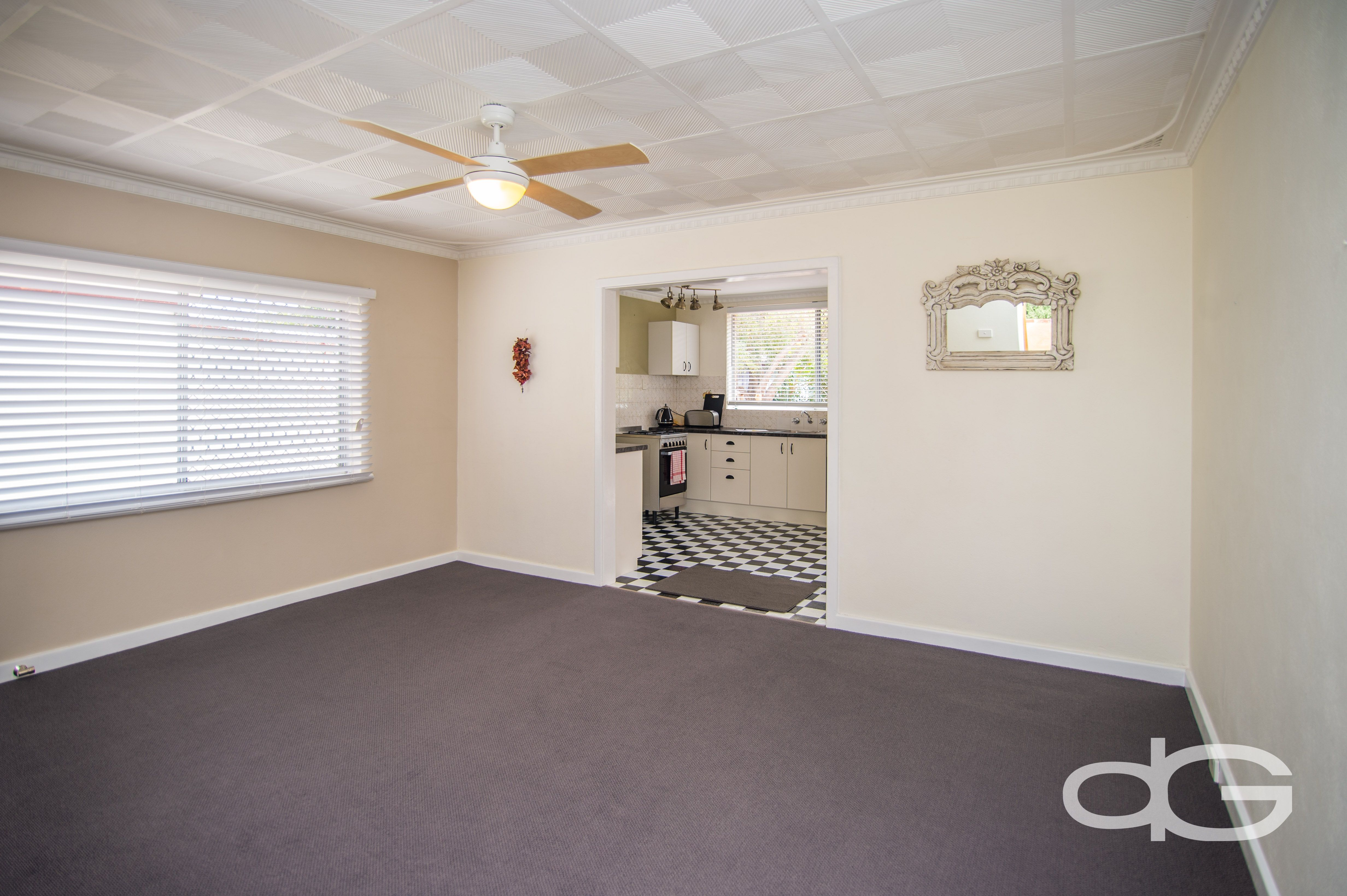 28 Lefroy Road, Beaconsfield