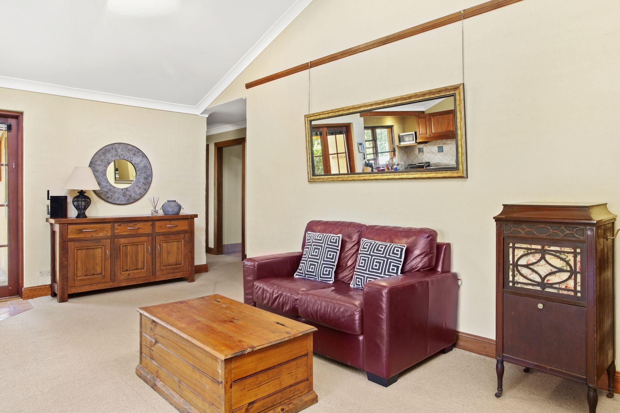 4 Wellington Road Katoomba 2780