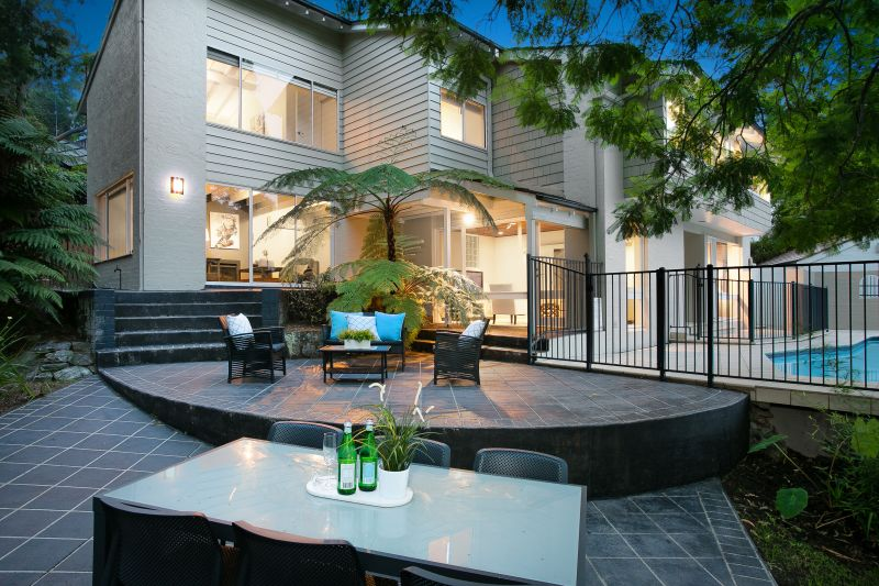 7 Raleigh Crescent St Ives 2075