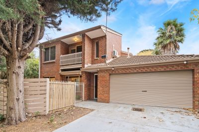 1/1091 Whitehorse Road, BOX HILL
