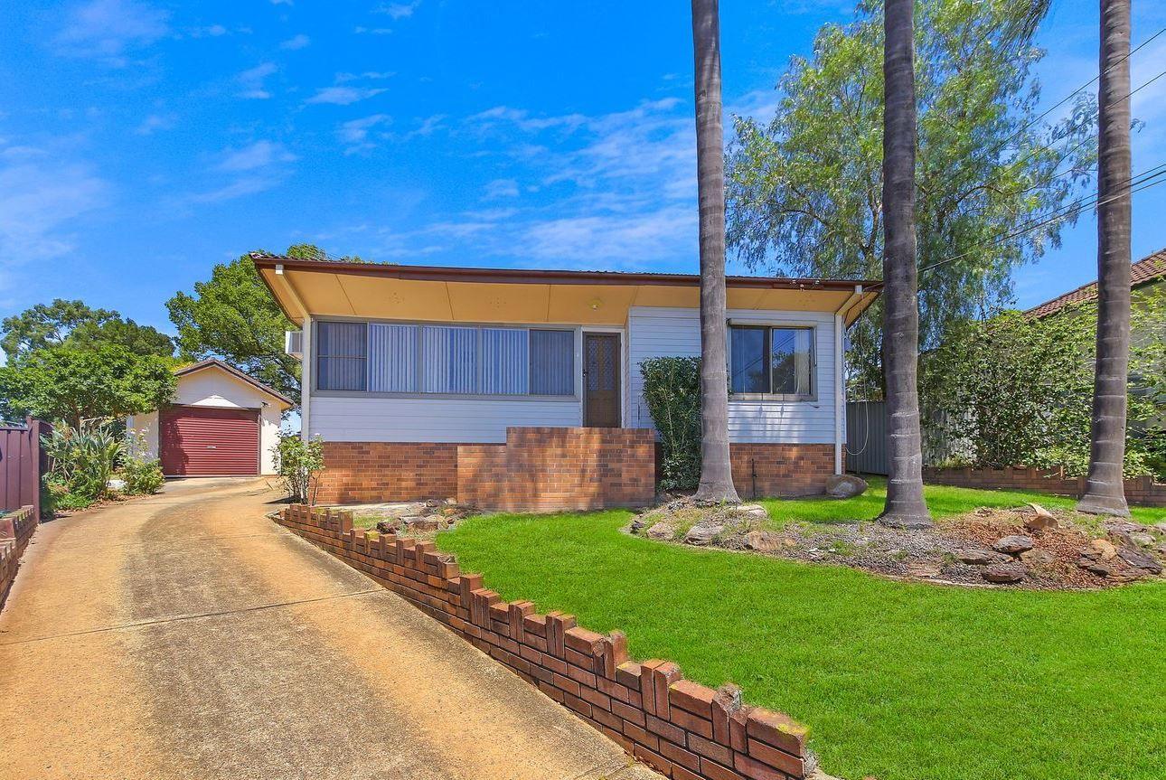6 Cranney Place, Lalor Park NSW 2147