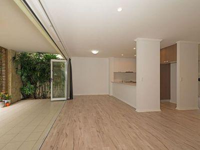 Ultra-Modern Terrace & Town Home
