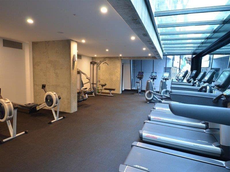 Private Rentals: 3707L/639 Lonsdale Street, Melbourne, VIC 3000