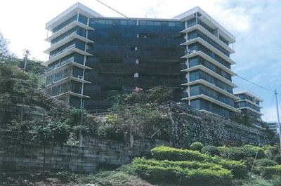 Executive Apartment for Sale- Negotiable