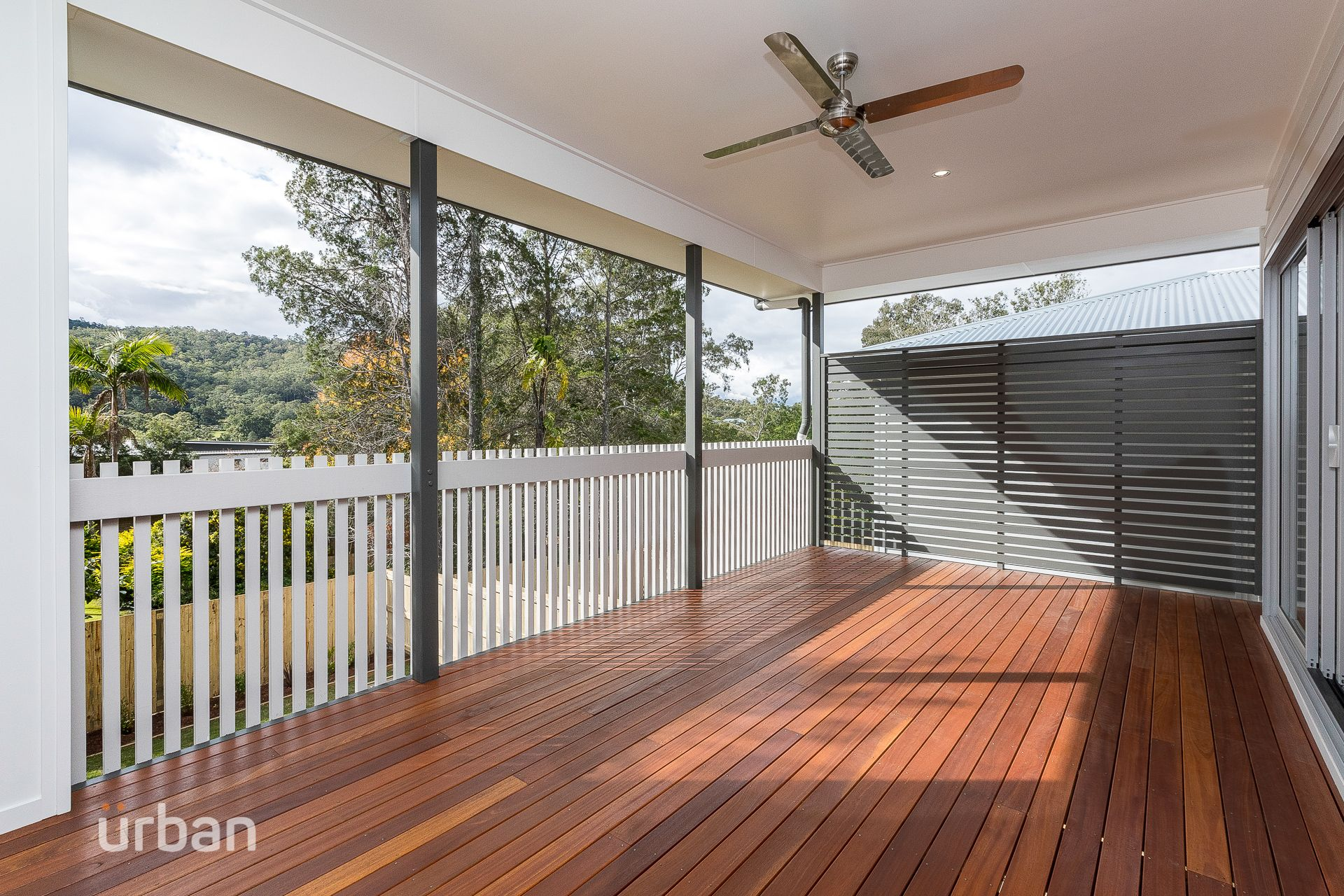 4 Bernarra Street The Gap 4061