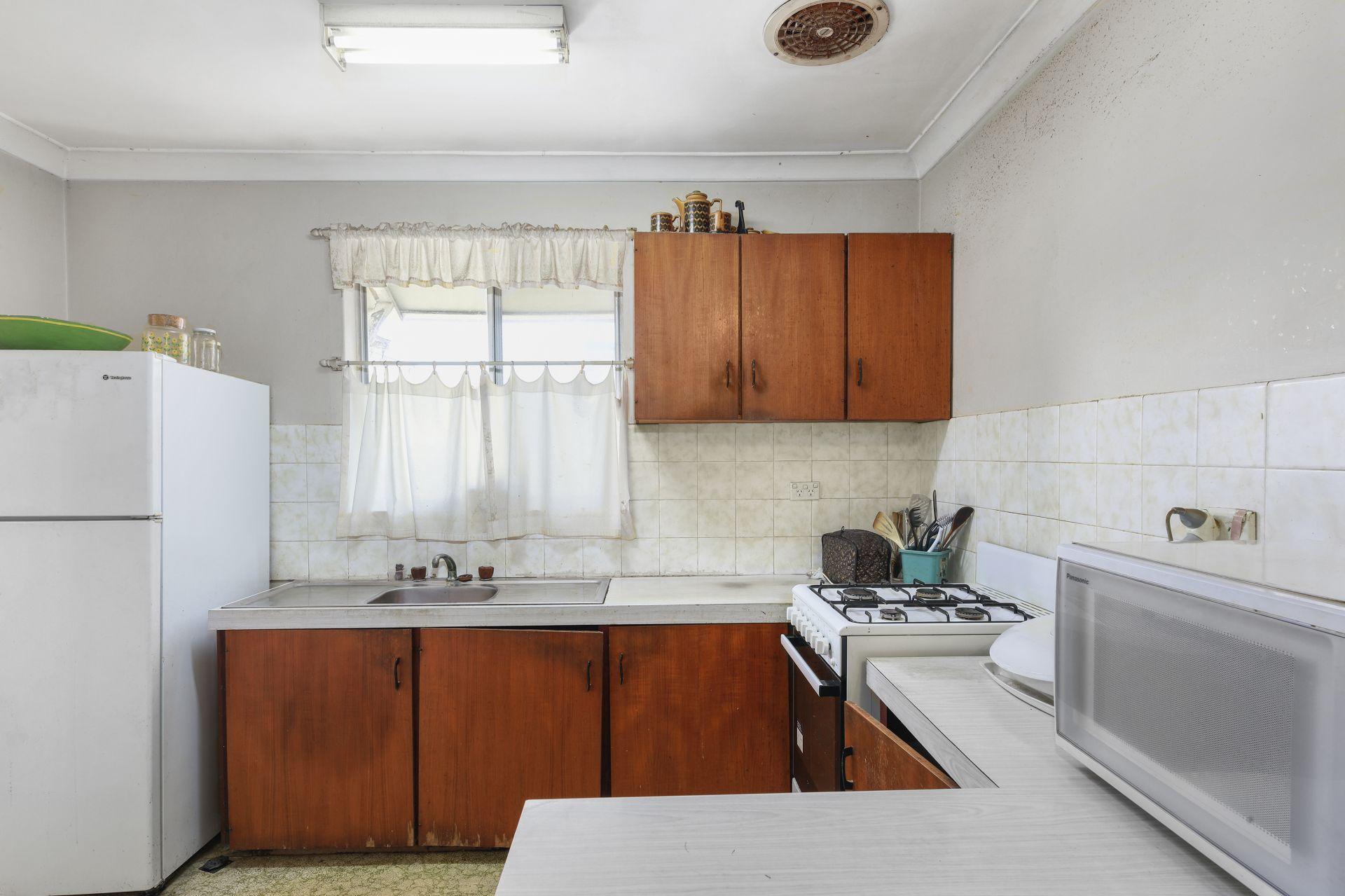 378 Lyons Road, Russell Lea NSW