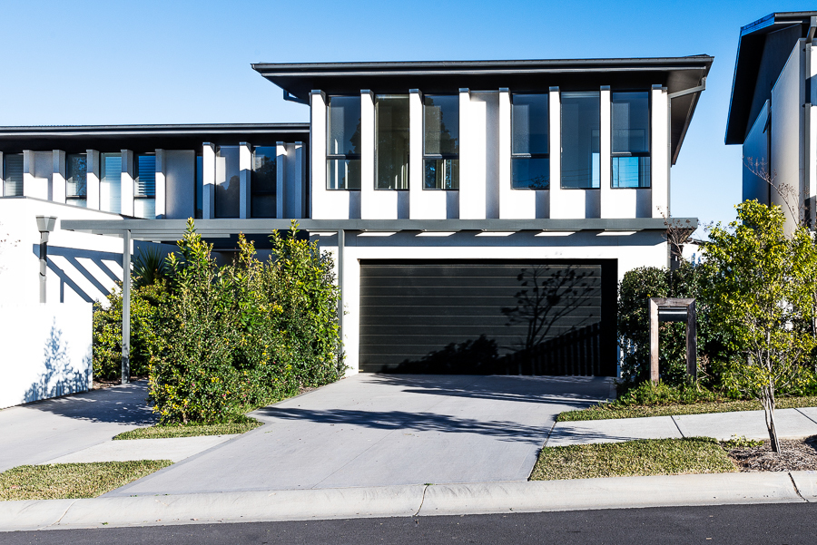 Kellyville 74 Rutherford Avenue