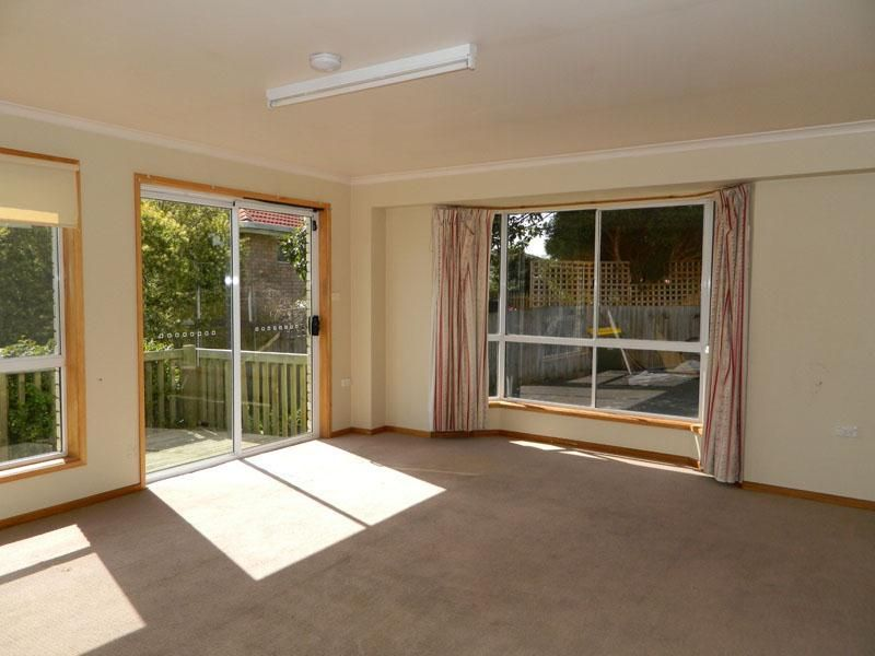 Click to Share & 11 Jerrim Place Kingston Beach TAS 7050 - House For Lease #2661644 ...