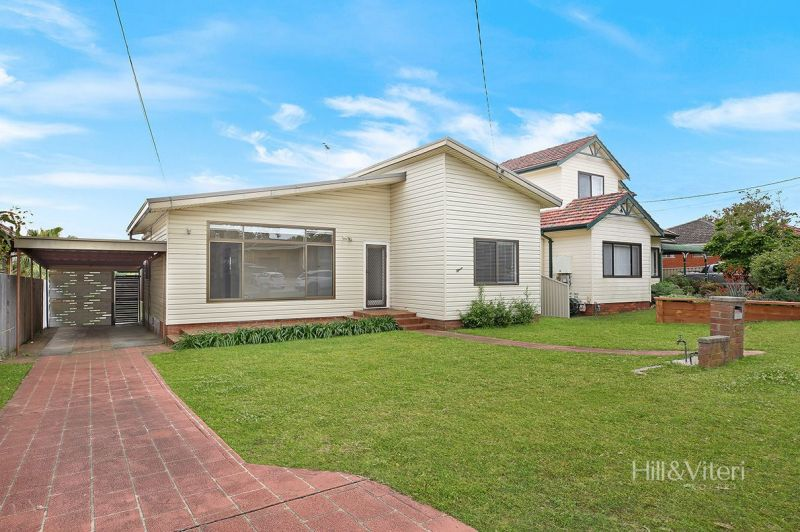 15 Havelock Place, Engadine NSW 2233