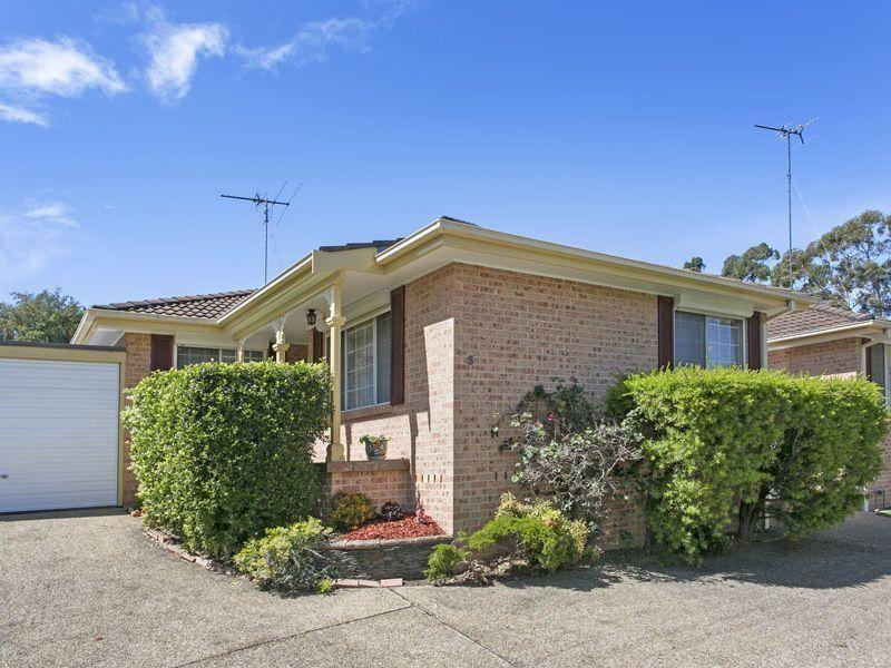 5/7-11 Clio Street, Sutherland NSW 2232