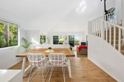 Style, Views and a Granny Flat Option