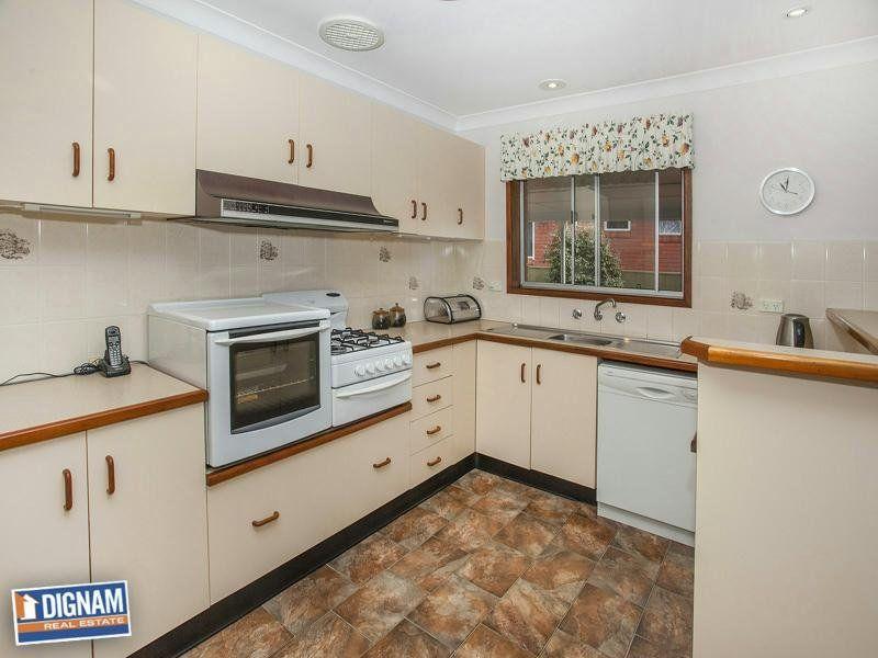 5 Duncan Street, Balgownie NSW