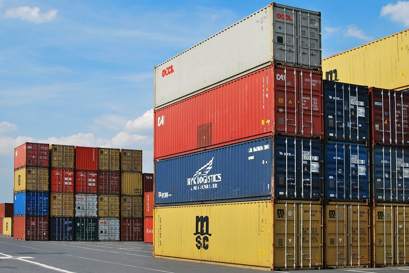 Container & General Freight Transport Business Melbourne – Grow By Acquisition