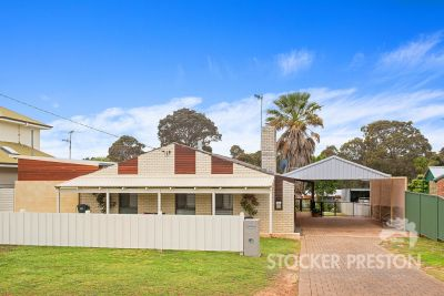 3 Coronation Street, Margaret River