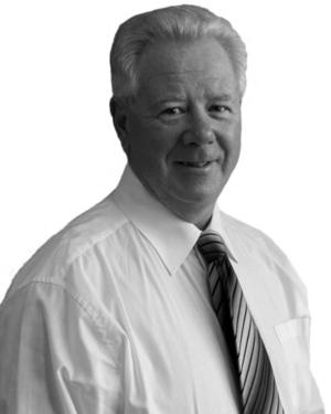 Greg Board Real Estate Agent