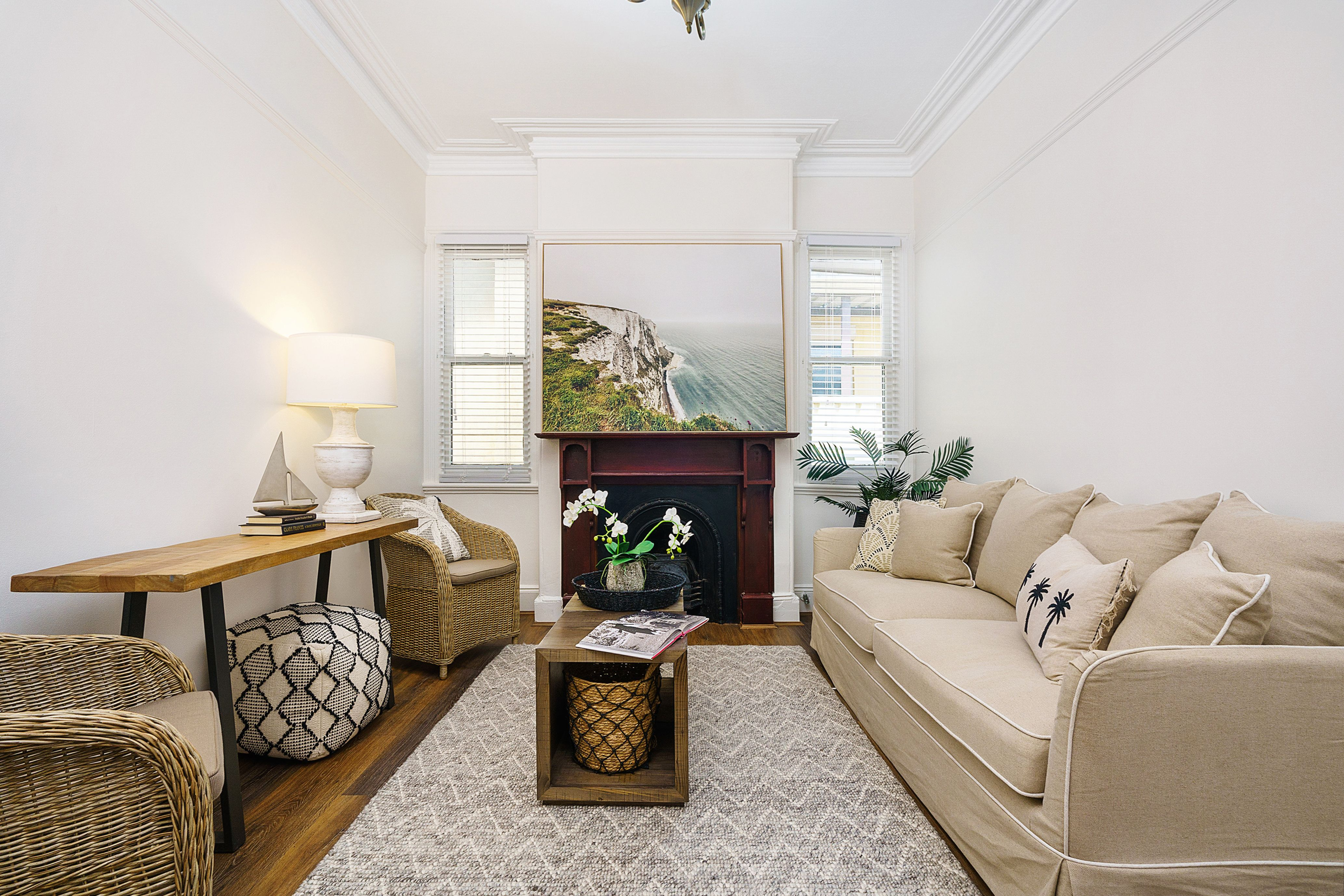 33 Carshalton Street, Croydon NSW 2132