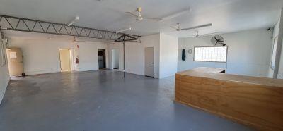 Narraweena - Level 1 170 Alfred Street