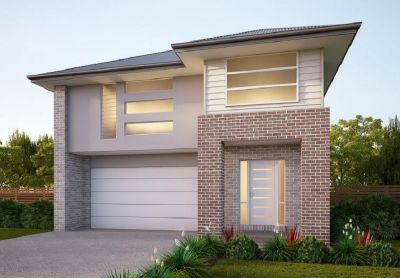 Lot 5 Community Drive, Kellyville
