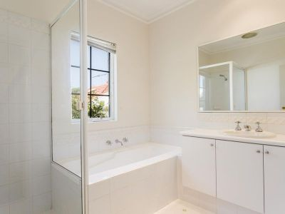 4/10 Hurstford Close, Peppermint Grove