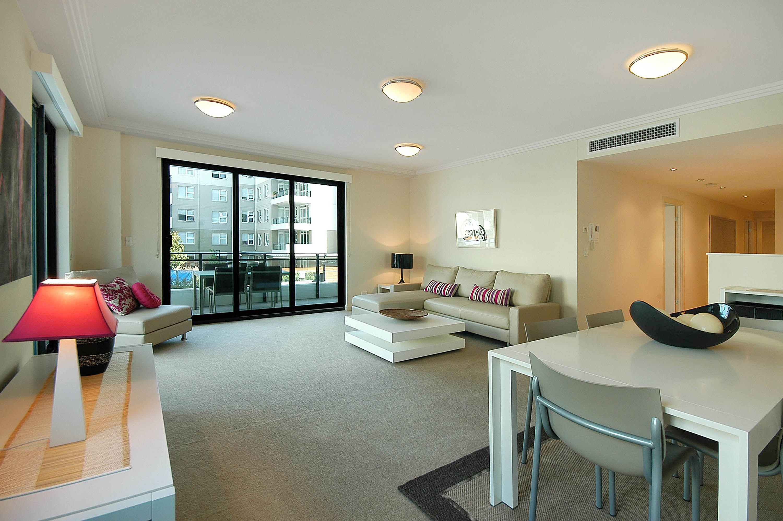 12/9 Bay Drive, Meadowbank NSW 2114