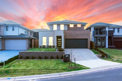 Colebee, 9 (Lot 1735) Aspect Crescent