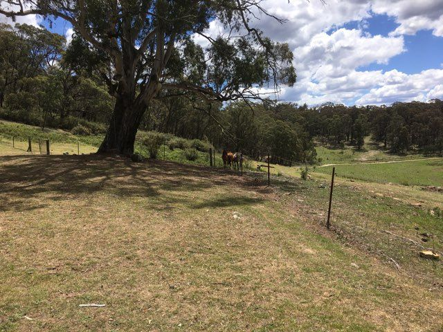Lot 77 Mares Forest Road, Wombeyan Caves