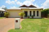 1 Hermitage Place Douglas, Qld
