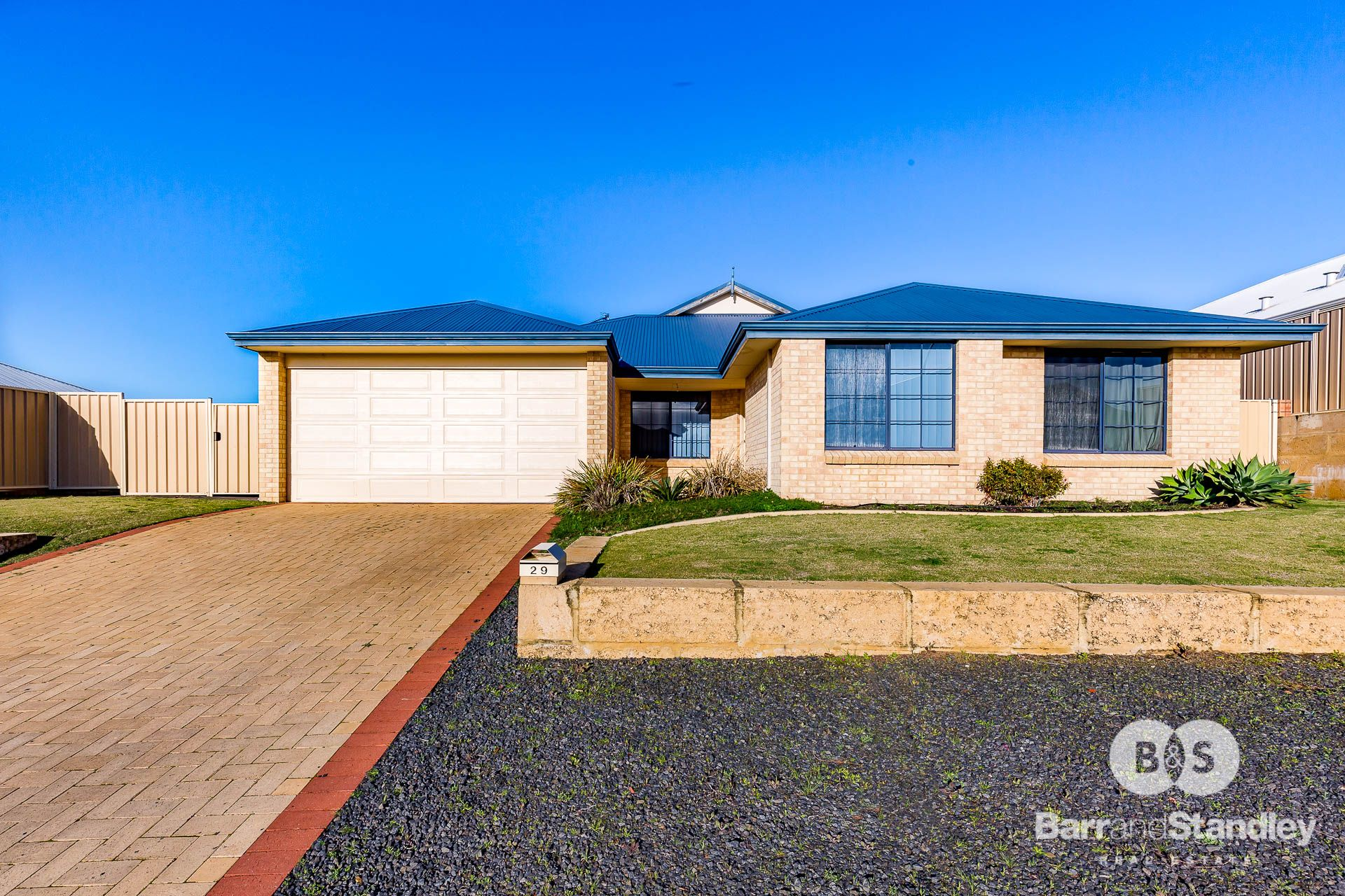 29 Vaughans Way, Australind