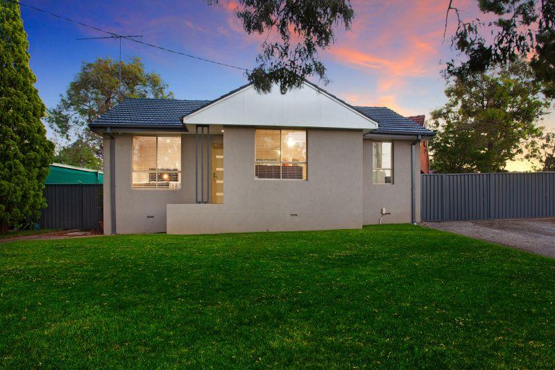 22 Moffatt Drive, Lalor Park NSW 2147
