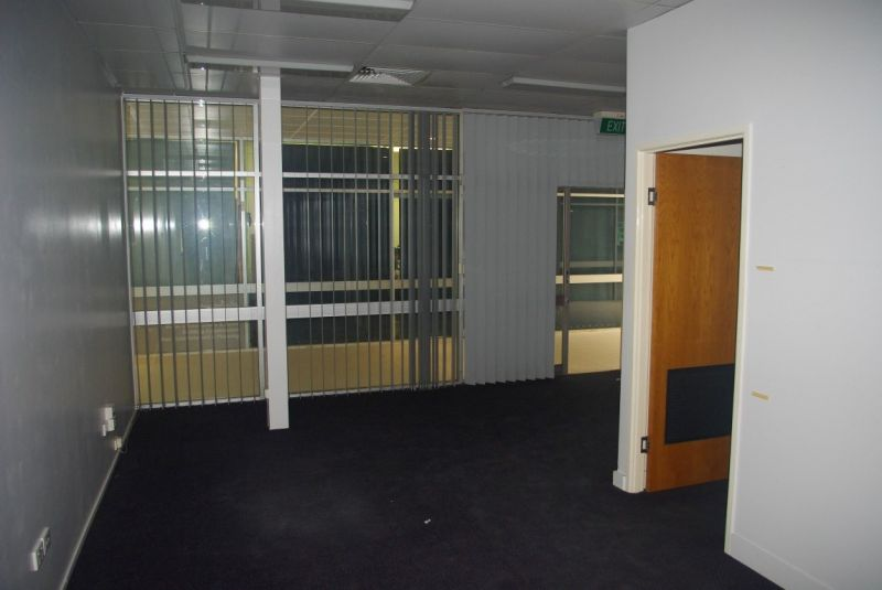 Fully fitted office suite - $203 per week