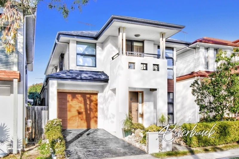 OPEN HOME CANCELLED   LEASED