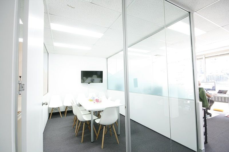 Cool Space For a Tenant Wanting Something Different!