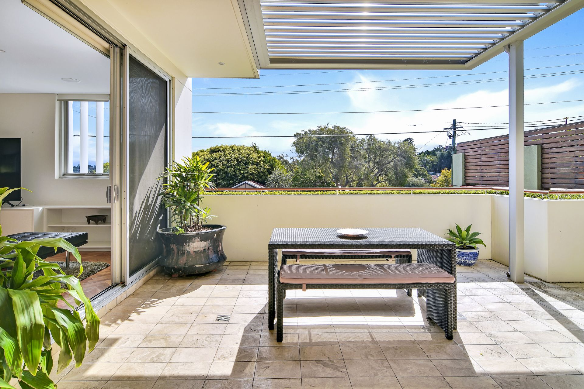 1/621 Old South Head Road, Rose Bay