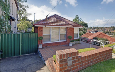 Spacious Fully Furnished House Plus Nearly New Granny Flat