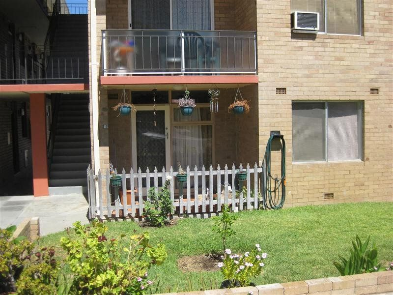 10/551 William Street Mount Lawley 6050