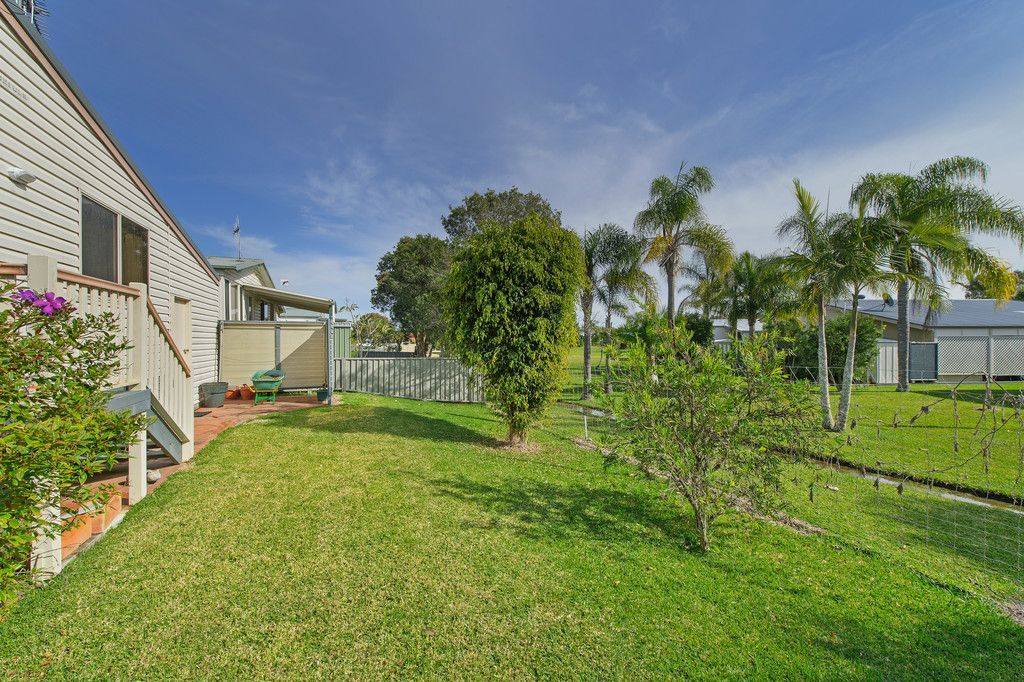 6/1a Lincoln Road, PORT MACQUARIE NSW 2444