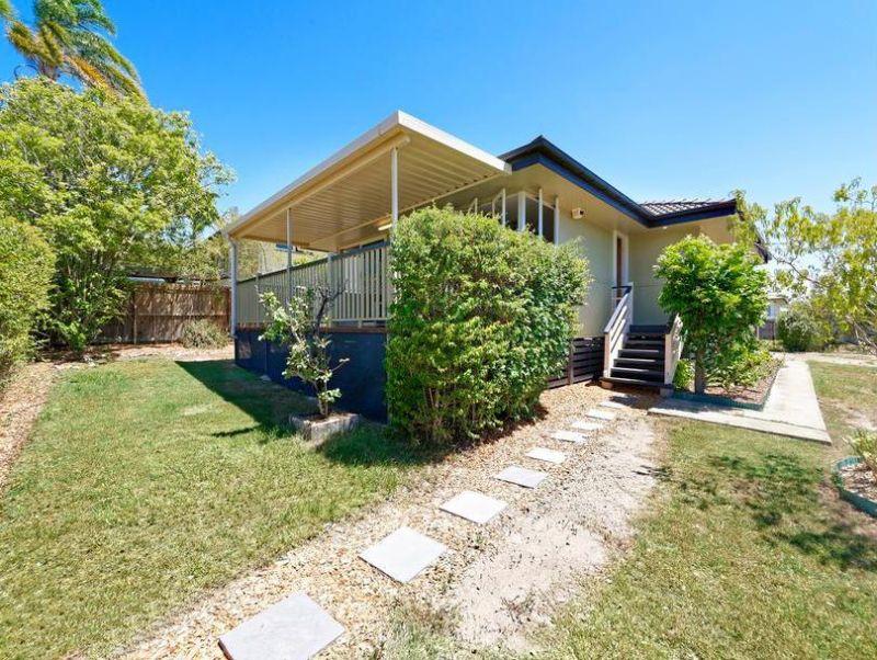 15 Kingsford Street, Kippa-ring, QLD