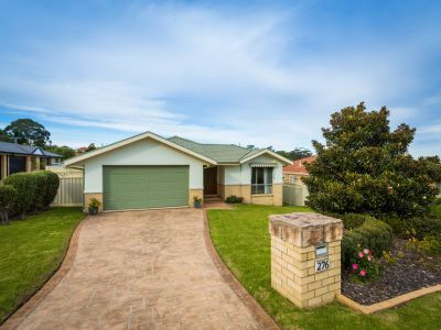 276 Pacific Way, Tura Beach