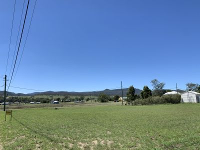 MARYVALE, QLD 4370