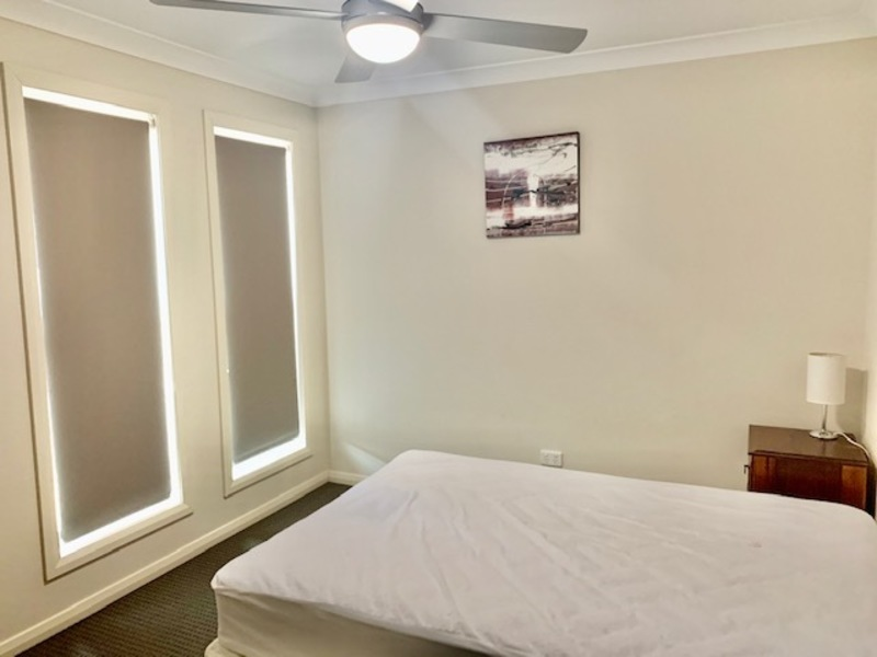 Unit 2/54 Windmill Road, Chinchilla