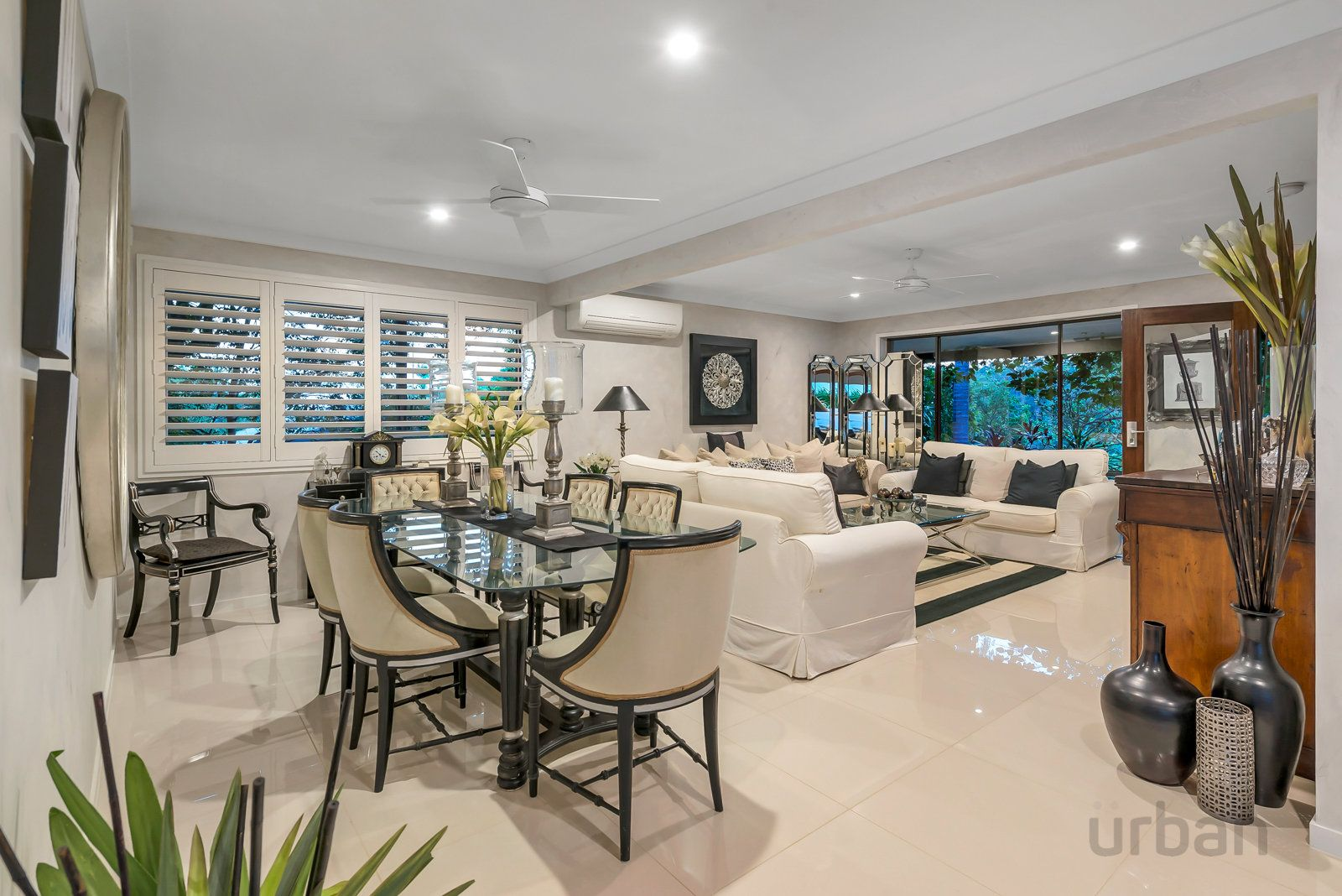 5 Vinca Court Indooroopilly 4068