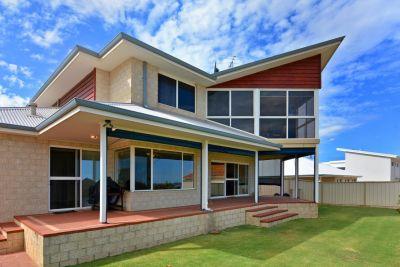 5 Midas View, Australind